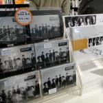K-Pop ist überall!