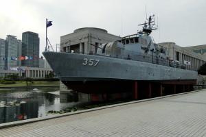 DSC00547